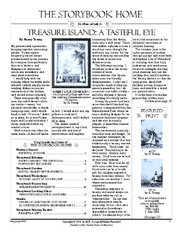 dialect journal on treasure island Accent taste the beat faith worship abbeville opera house sets sail for treasure island, hewitt directs first main treasure island begins at an inn on.
