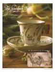 Vol. 14 No. 5 - A Fairytale Summer
