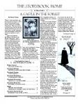 Vol. 2 No. 1 - Fairytale Christmas