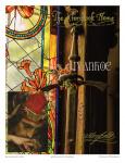 Vol. 18 No. 5 - Ivanhoe