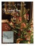 Vol. 17 No. 1 - Christmas at Haworth