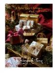 Vol. 5 No. 1 - A Betsy-Tacy Christmas
