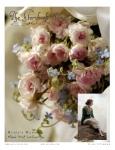 Vol. 12 No. 6 - Betsy's Wedding