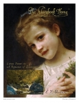 Vol. 17 No. 6 - Lorna Doone