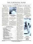 Vol. 1 No. 5 - Anne's House of Dreams