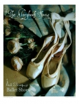 Vol. 4 No. 2 - Ballet Shoes