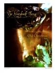 Vol. 6 No. 1 - Old Christmas