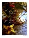 Vol. 6 No. 2 - Persuasion