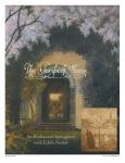 Vol. 8 No. 3 - An Edith Nesbit Springtime