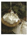 Vol. 9 No. 1 - A Lucy Maud Montgomery Christmas