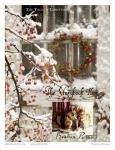Vol. 13 No. 1 - A Beatrix Potter Christmas