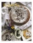 Vol. 11 No. 4 - A Sawrey Summer with Beatrix Potter