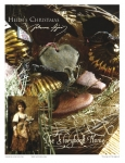 Vol. 12 No. 1 - Heidi's Christmas