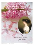Vol. 14 No. 2 - Northanger Abbey