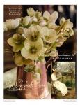 Vol. 15 No. 3 - Dorothy Wordsworth at Grasmere