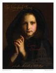 Vol. 19 No. 1 - Les Misérables