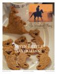 Vol. 19 No. 5 - Seven Little Australians