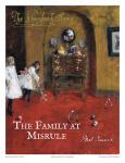 Vol. 19 No. 6 - The Family at Misrule