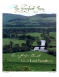 Vol. 6 No. 3 - Little Lord Fauntleroy