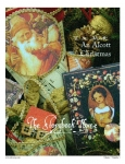 Vol. 7 No. 1 - An Alcott Christmas