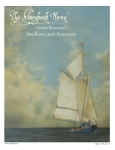 Vol. 7 No. 5 - Swallows and Amazons
