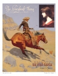 Vol. 14 No. 6 - Six Star Ranch