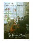 Vol. 4 No. 3 - The Country Of the Pointed Firs