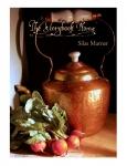 Vol. 5 No. 3 - Silas Marner