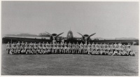 Clark Field, 28th Squadron