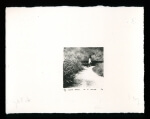 North Shore - Limited Edition Lithography Print