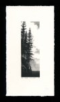 Maine - Limited Edition Lithography Print