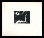 Moonlit - Limited Edition Lithography Print