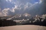 Den Kommende Våren - 20 x 30 giclée on canvas (unmounted)