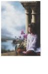 The Seed Of Faith - 9 x 12.5 print