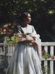 Till We Meet Again - 18 x 24 giclée on canvas (pre-mounted)