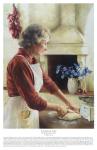 A Labor Of Love - 11 x 17 print