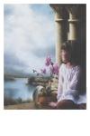 The Seed Of Faith - 11 x 14 print