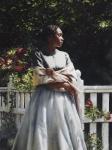 Till We Meet Again - 12 x 16 giclée on canvas (pre-mounted)