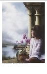 The Seed Of Faith - 5 x 7 print