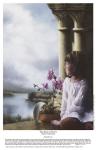 The Seed Of Faith - 11 x 17 print