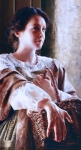 Angels Of Peace - 14 x 25.75 print