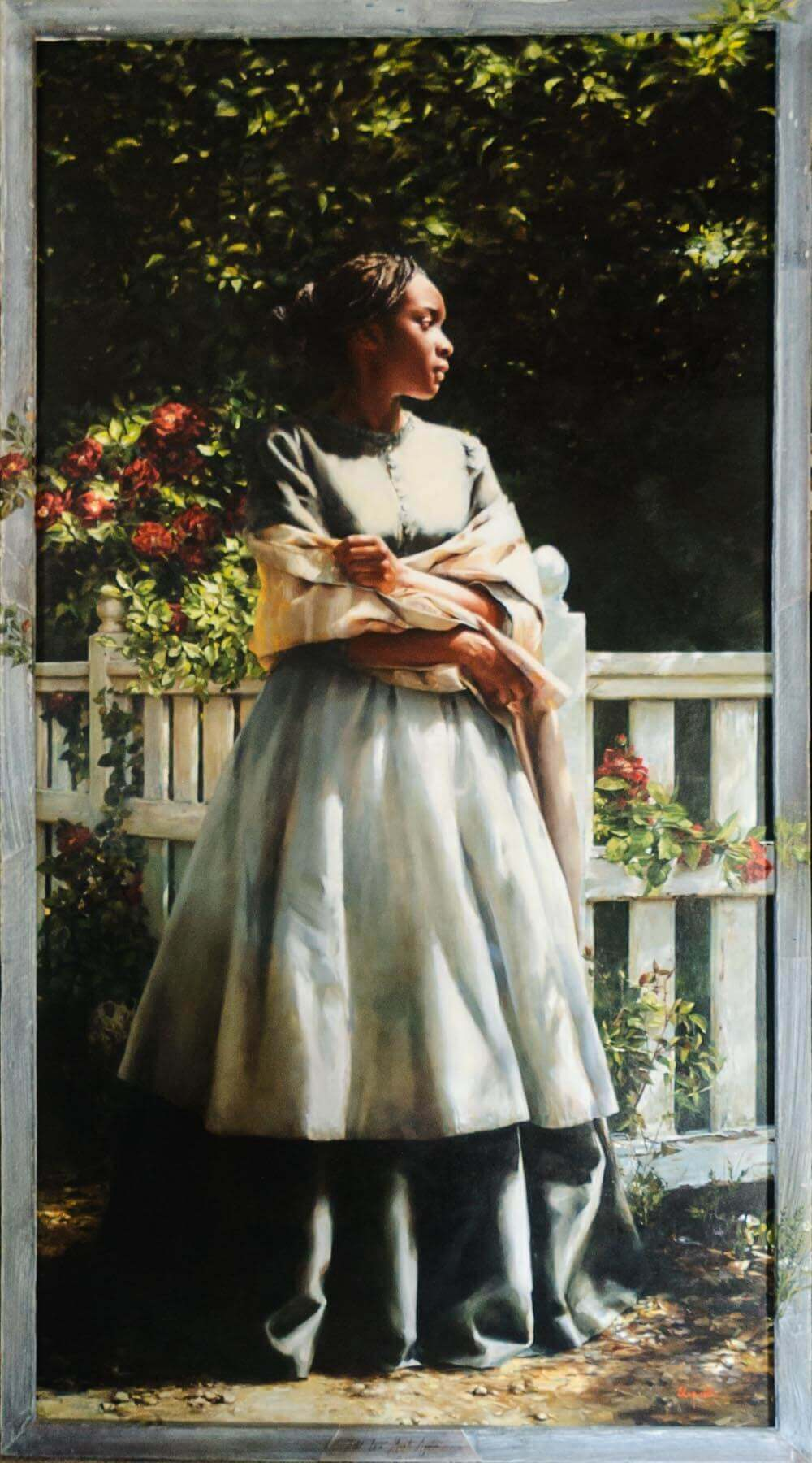 Till We Meet Again (Jane Manning) by Elspeth Young