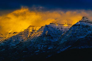 Photography - Utah