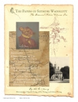 The Boxwood Folios Vol. 1 - The Papers of Seymore Wainscott