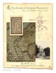 Leornian Feldham Vol. 1 - The Papers of Seymore Wainscott