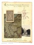 Leornian Feldham Vol. 2 - The Papers of Seymore Wainscott