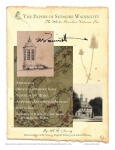 The White Pavilion Vol. 1 - The Papers of Seymore Wainscott