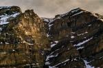 The Distant Cliffs