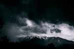Beneath the Storm