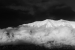 Brilliant Snows, II